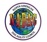nadaclogo copy